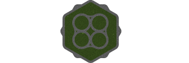 The NodeCopter.js Logo